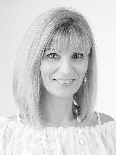 Claudia Schladitz