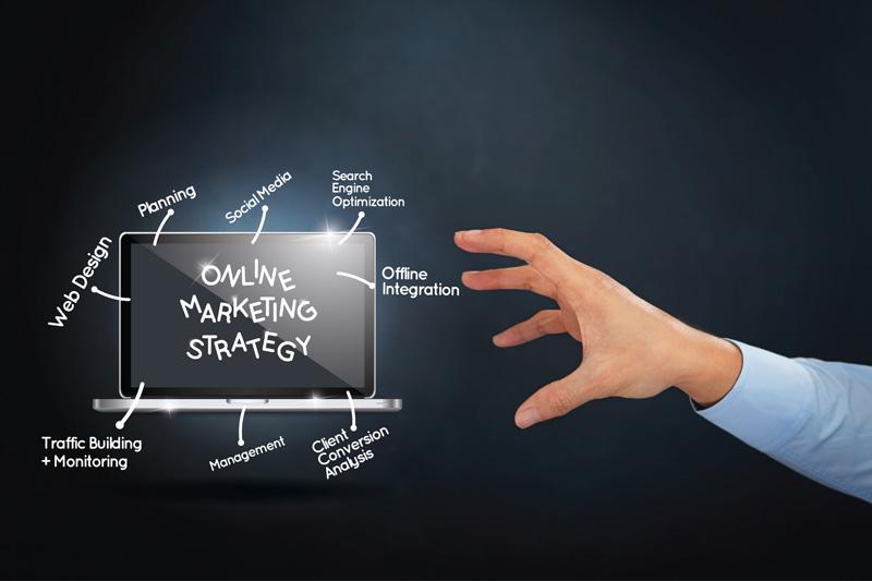 JACLAR Agenturleistungen Onlinemarketing 600x400