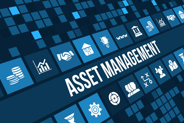 JACLAR HOME Asset Management
