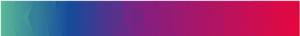 logo-kmu-digital-2021