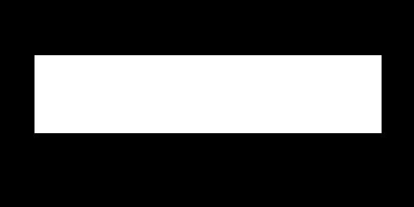 KMU Digital CDC CESC